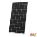 Panel Solar 400W PERC Monocristalino ERA 72 células 24V