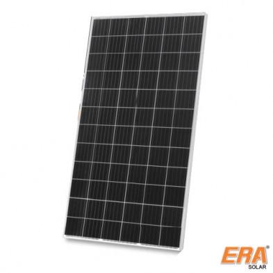 Panel Solar Monocristalino 24V 400W PERC ERA 72 células