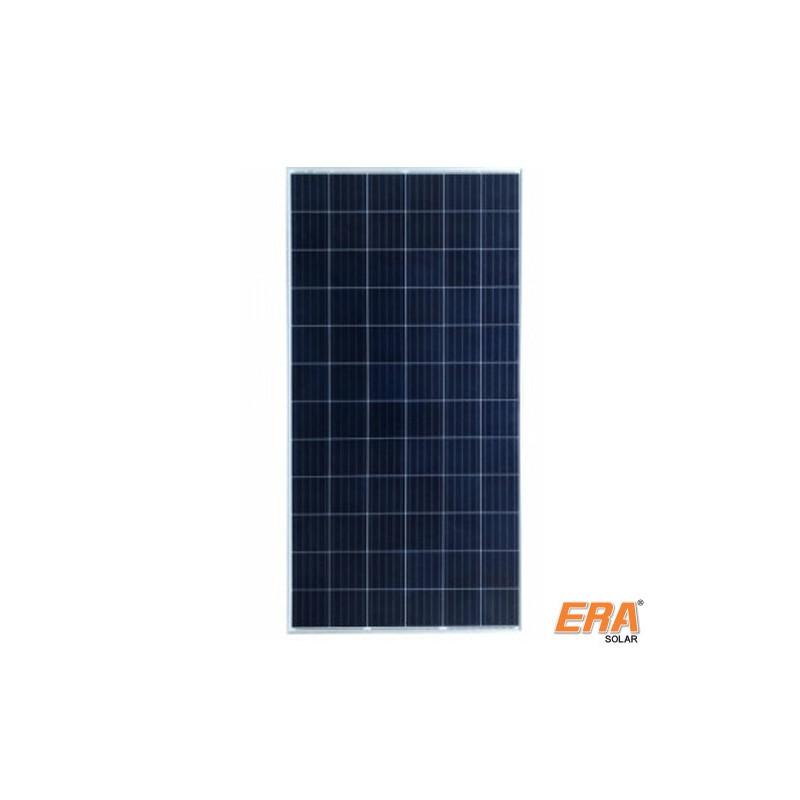 Panel Solar Policristalino 24V 340W ERA 72 células