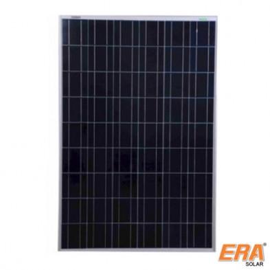 Panel Solar Policristalino 24V 200W ERA