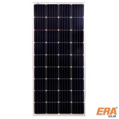 Panel Solar Monocristalino 12V 180W ERA
