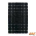 Panel Solar Monocristalino 12V 310W Era 60 células