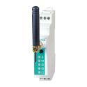 GSM Toscano