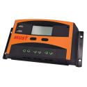 Regulador 12V / 24V 20A PWM Must Solar