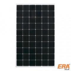 Panel Monocristalino Era Solar PERC 325W 60 Células