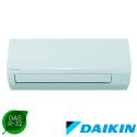 Aire Acondicionado Daikin Serie Sensira 2500 Frigorías TXF25B