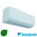 Aire Acondicionado Daikin Serie Sensira 3300 Frigorías TXF35A