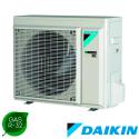 Aire Acondicionado Daikin Serie Sensira 5500 Frigorías TXF50B