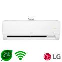 Aire Acondicionado LG Air Purifying 2150 frigorías R32 Wi-Fi