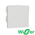 Interruptor Wiser New Unica