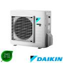 Aire Acondicionado Conductos Presión ADEA-A SKY AIR Serie Active de Daikin R-32 A+