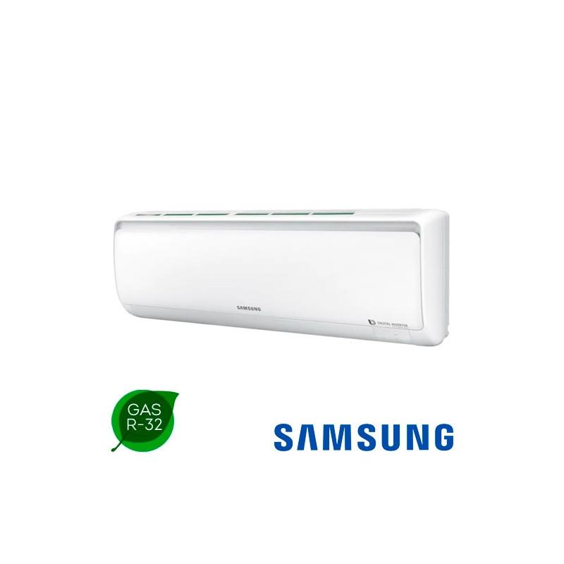 Aire Acondicionado Serie R-5400 2.700 Frigorías R-32 Samsung