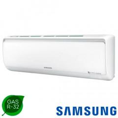 Aire Acondicionado Serie R-5400 5.000 Frigorías R-32 Samsung