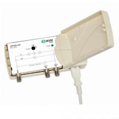 Amplificador ATP290-C48 IKUSI