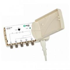 Amplificador ATP400-C48 IKUSI 3596