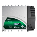 Central de amplificación programable digital ONE+ IKUSI 2865