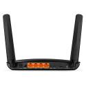 TP-Link Router 4G LTE Inalámbrico N a 300Mbps