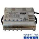 Central Banda Ancha RT-407 PLUS 5e 53 dB Lte