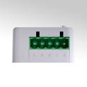 Double Switcher Baintex