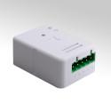 Switcher Baintex
