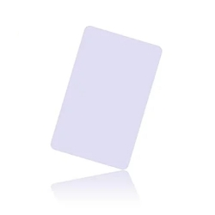ABREBOX: Tarjeta NFC apertura por proximidad