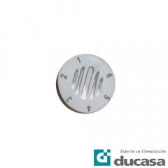 Mando Control Ducasa 9923001