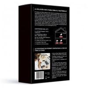 Kit Single De Fibra Óptica Plástica Snap Data