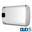 Termo Eléctrico Fleck Duo A5 (50 litros)