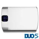 Termo Eléctrico Fleck Duo A5 (80 litros)