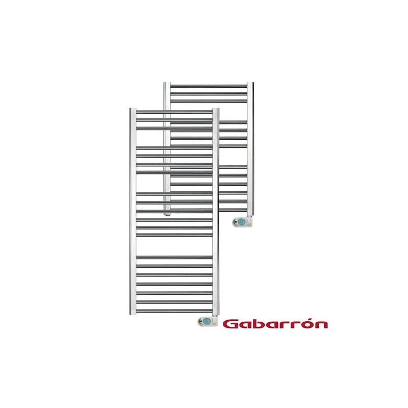 Toallero Digital Programable TBBK Gabarron