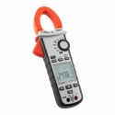 Pinza Amperimétrica DPM1000