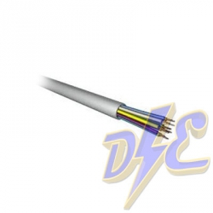 Cable portero automático