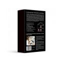 Pack Teletrabajo Fibra Óptica Plástica - Kit Single + WiFi Snap Data