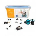 BQ Zum Kit Advanced de Robótica educativa
