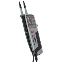 Medidor de Tensión CAT IV 1000V TPT420 Megger
