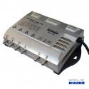 Central Banda Ancha Satelite Rover RT-404 PLUS Lte700, 4/e