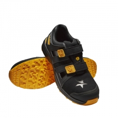 SG61003 Zapatillas SOLID GEAR ATLANTIC