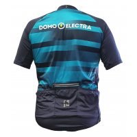Maillot Domo Electra Técnicos 2.0