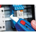 Pelador de Cables de 4 a 28 mm Weicon