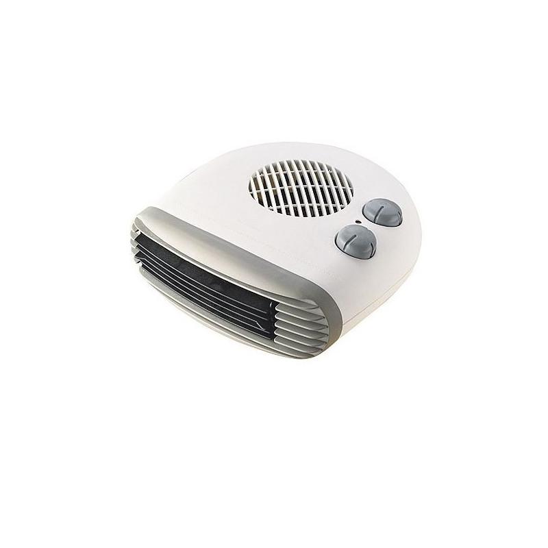 Calefactor Horizontal