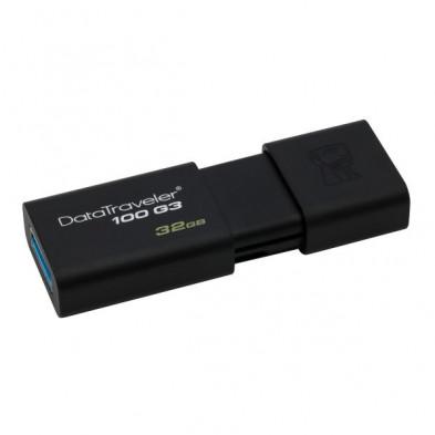 Pen Drive 32 GB USB 3.0