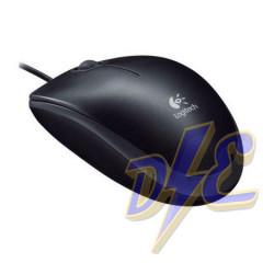 Ratón Logitech M100