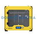 bq Witbox