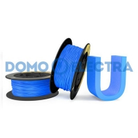 Bobina PLA Premium bq 1.75 mm
