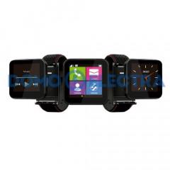 Reloj Smartwatch 3GO Intelligent 365