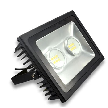 Proyector LED Driverless 80W - 230V