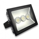 Proyector LED Driverless 120W - 230V
