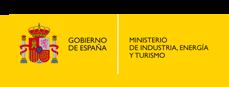 Ministerio de Industria y Energia