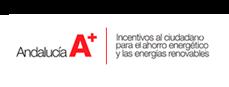 A+: programa de incentivo al ciudadado para el ahorro energetico