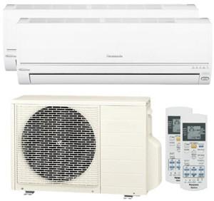 maquinas de aire acondicionado airea condicionado